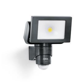 Valgusti Steinel LS150 20,5W, 4000K, 1760 lm, LED