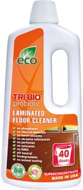 Tri-Bio Laminated Floor Cleaner 0.89l