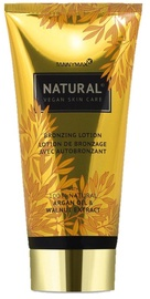 Tannymaxx Natural Bronzing Lotion 175ml