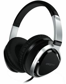 Creative Aurvana Live!2 Headset Black/Chrome