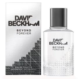 David Beckham Beyond Forever 90ml EDT