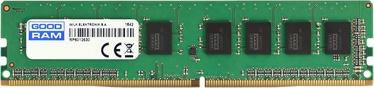 Operatiivmälu (RAM) Goodram GR2400D464L17/16G DDR4 16 GB
