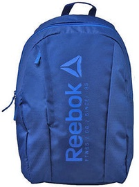 Reebok Found Backpack BQ1244 Blue