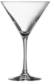 Arcoroc Cocktail Bar Martini Glass 30cl