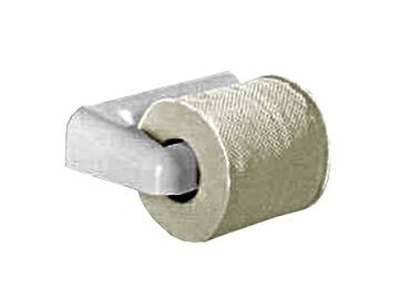 WC-paberihoidja Gedy Junior, valge