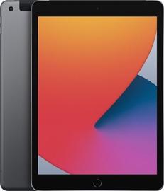 Планшет Apple iPad 8 10.2, серый, 10.2″, 3GB/128GB