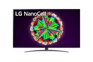 Телевизор LG 55NANO813NA