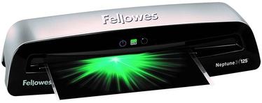 Fellowes Neptune A3 Laminator 5721501