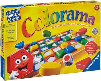 Ravensburger Colorama