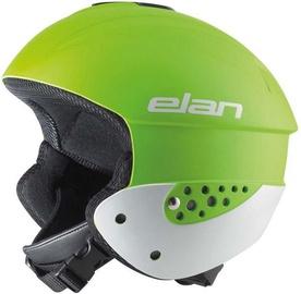 Elan Skis RC Race White/Green 51-55
