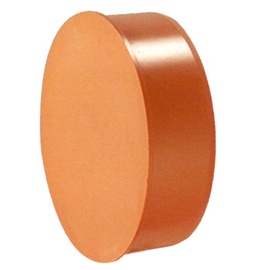 Pime PVC 200mm