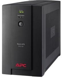 APC Back-UPS 950VA UI