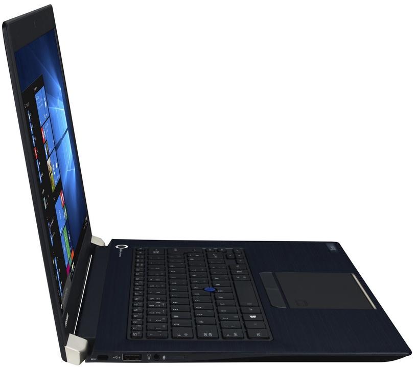 Toshiba Tecra X40-D-10F PT472E-00D00PPL