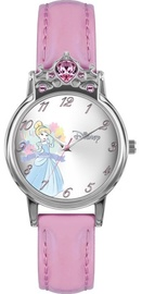 Disney MG.D3305P Princess Watch Pink
