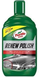 Turtle Wax Green Line Renew Polish 500ml