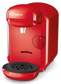 Kohvimasin Bosch TAS1403 VIVY 2