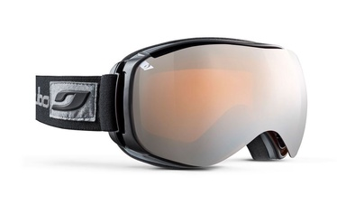 Julbo Ski Goggle Ventilate Cat 3 Black