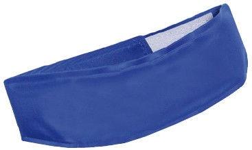Record Collar Stay Fresh 21-31cm Blue