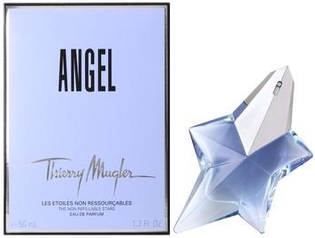 Thierry Mugler Angel The Refillable Stars 50ml EDP