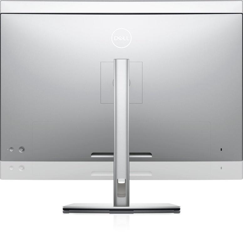 Монитор Dell UP3221Q, 31.5″, 6 ms