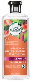Шампунь Herbal Essences White Grapefruit & Mosa Mint, 400 мл