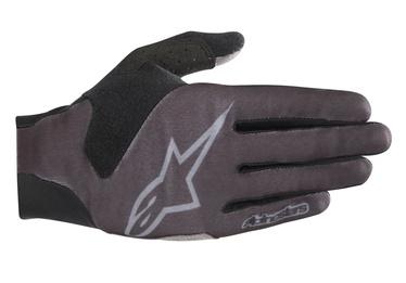 Alpinestars Aero v3 Glove Black/Gray XXL
