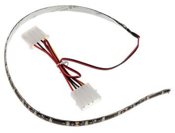 Lamptron FlexLight Pro 24 LEDs Amber Colored