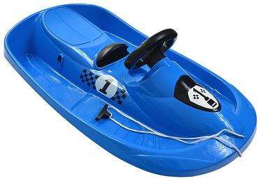 Hamax Sno Formel Blue 503412