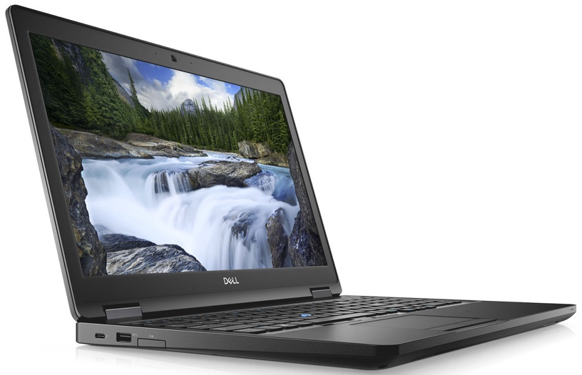 DELL Latitude 5590 N025L559015EMEA_PD