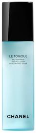 Chanel Le Tonique Anti-Pollution Invigorating Toner 160ml