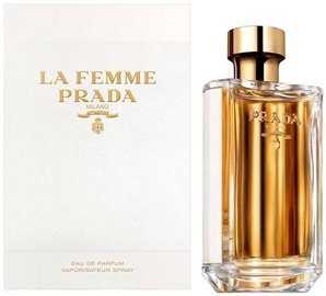 Prada La Femme Prada 35ml EDP