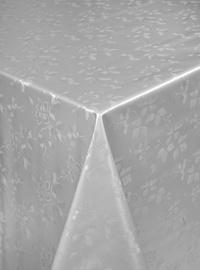 Õliriie Trefl Premium 5656004, 140 cm