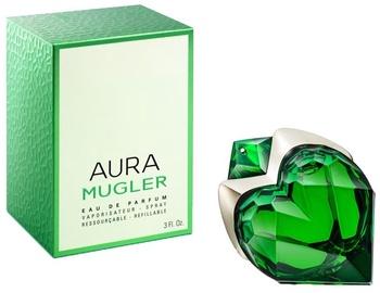 Thierry Mugler Aura 30ml EDP