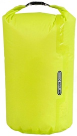 Ortlieb Ultra Lightweight Dry Bag PS10 22l Green