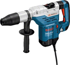 Bosch GBH 5-40 DCE Rotary Hammer