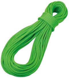 Tendon Rope Ambition 10.5 C 30m