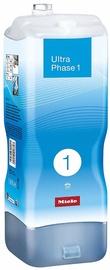 Жидкое моющее средство Miele UltraPhase 1 WA UP1 1502 л