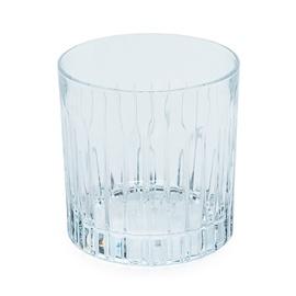 Klaaside komplekt Timeless 310 ml 6 tk