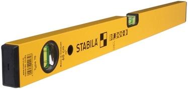 Stabila Type 70 Level 1500mm