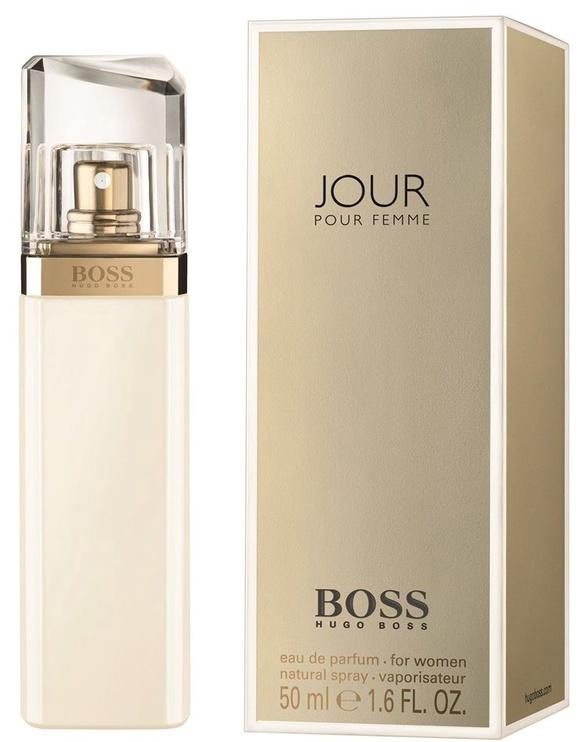 Hugo Boss Jour Pour Femme 50ml EDP