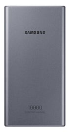 Samsung USB-C Powerbank 10000mAh 25W Grey