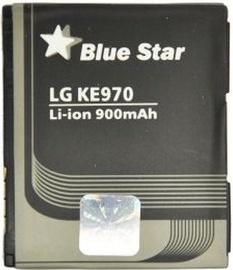 BlueStar Battery For LG KE970/KU970 Li-Ion 900mAh Analog
