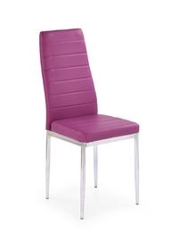 Стул для столовой Halmar K70C Purple