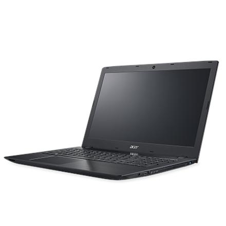 Acer Aspire E5-576G Black NX.GSBEL.003
