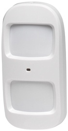 Denver ASA-40 Wireless Denver ASA-40 Wireless Motion Sensor White