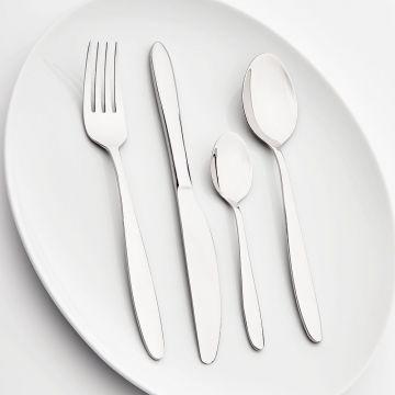 Stalgast Segura Table Knife