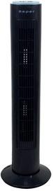 Ventilaator Beper P206VEN300, 40 W