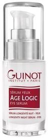 Seerum Guinot Age Logic Eye, 15 ml