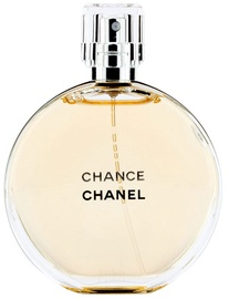 Tualettvesi Chanel Chance 150ml EDT