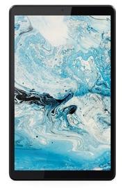 Lenovo Tab M8 HD LTE Platinum Grey